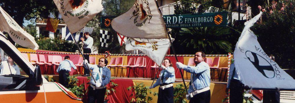 bandiere1